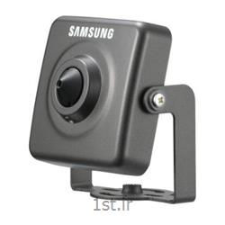 دوربین مداربسته باکس سامسونگ SCB-3020