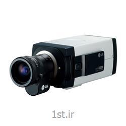 دوربین مدار بسته انالوگ باکس ال جیL330
