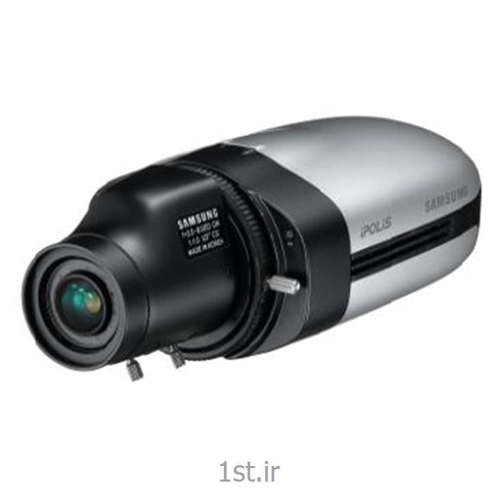 دوربین مداربسته باکس سامسونگ SNB-7001