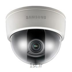 دوربین مداربسته شبکه دام سامسونگ SCD-2082