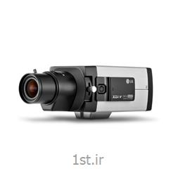 عکس دوربین مداربستهدوربین مداربسته باکس ال جی LCB5100
