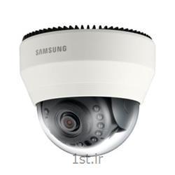دوربین مداربسته شبکه دام سامسونگSND-6011