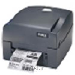 چاپگر بارکد و لیبل مدل GODEX - 500