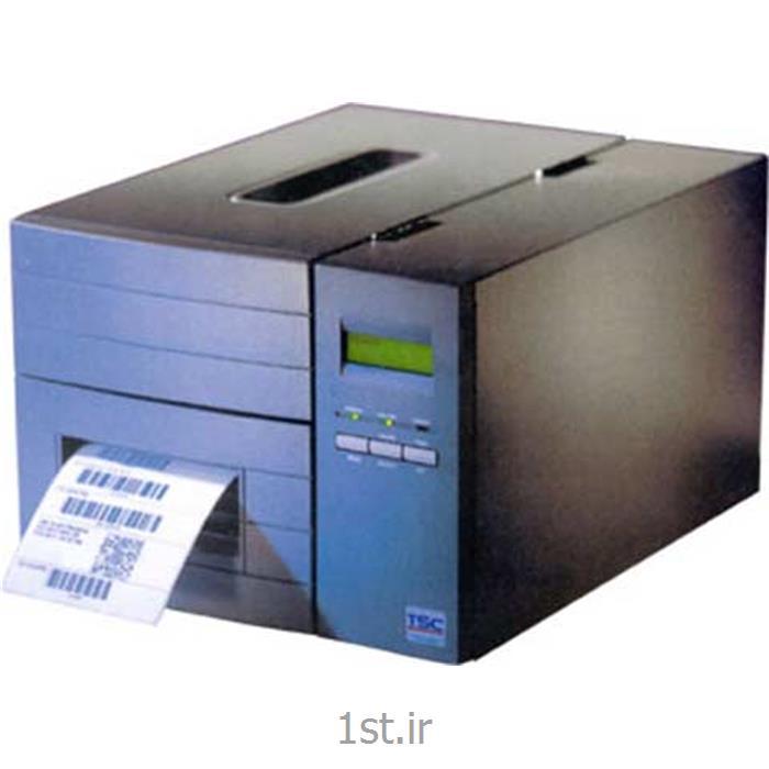 بارکد پرینتر تی اس سی TSC مدل 244ME