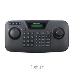 کنترل دوربین مداربسته گردشی سامسونگ SPC-2010