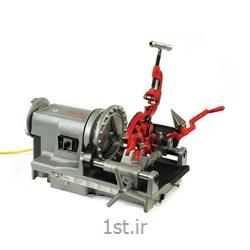 دستگاه حدیده برقی ریجید مدل کامپکت 300
