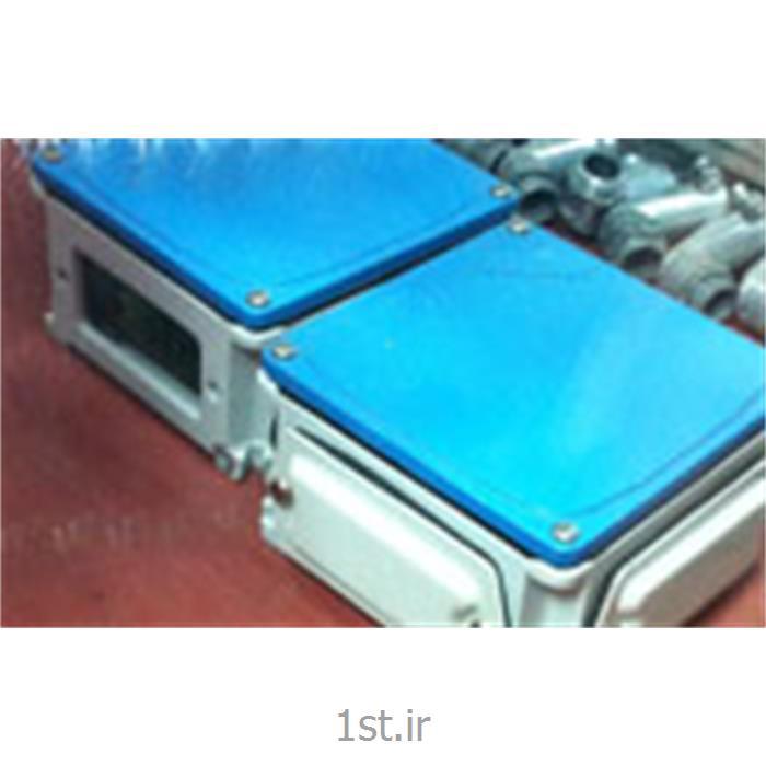جعبه تقسیم برق فلزی پالازولی ایتالیا