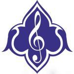آموزشگاه موسیقی برومند