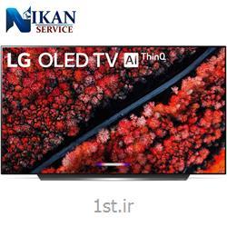 تعمیرات تلویزیون QLED