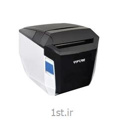 چاپگر حرارتی اسکار 92