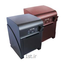 چاپگر حرارتی اسکار 90