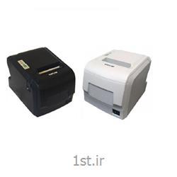 چاپگر حرارتی اسکار 88F