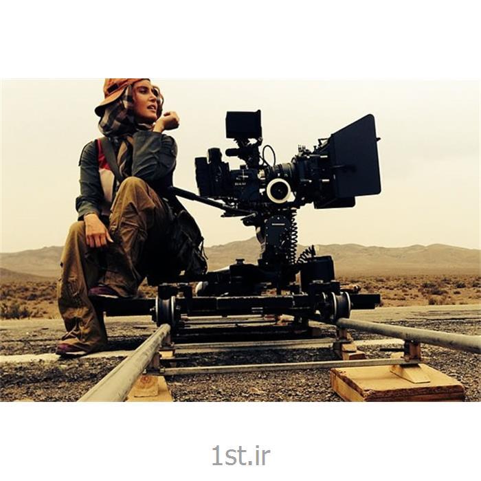 دوره تصویربرداری سینما