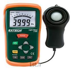 عکس سایر تجهیزات اندازه گیری فیزیکینور سنج ، لوکس متر LT300