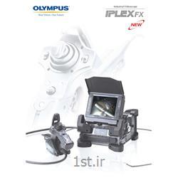 بروسکوپ ، ویدئو بروسکوپ ، ویدئو اسکوپ المپیوس Olympus IPLEX FX VideoScope