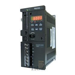 عکس درایور موتوراینورتر 370 وات TECO سری (S310 (BCD
