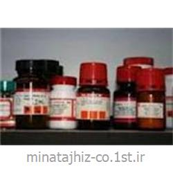 مواد شیمیایی آزمایشگاهی 4 نیتروآنیلین