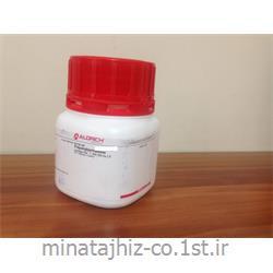 پلی وینیل پیرولیدون سیگما Polyvinylpyrrolidone