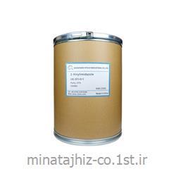 1-وینیل ایمیدازول سیگما آلدریچ 235466