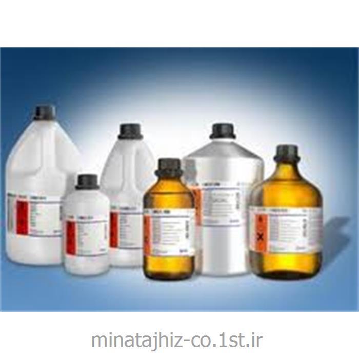 ایزوفوران شیمیایی 804807-Isophorone