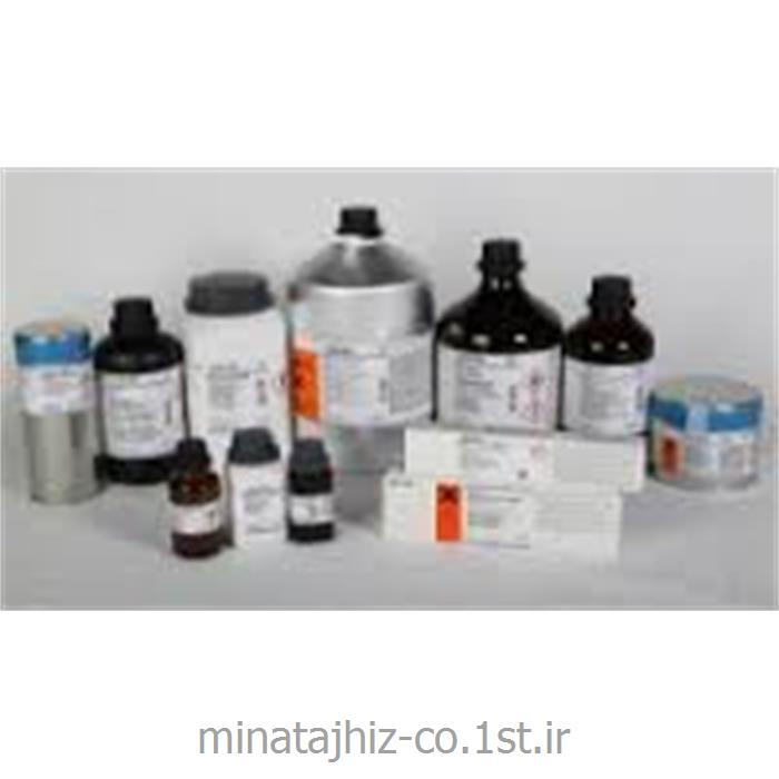 مواد شیمیایی آزمایشگاهی وانیلین