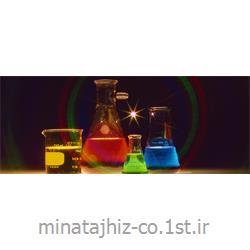 عکس سایر مواد شیمیاییدی بوتیل سولفید - Dibutyl sulfide