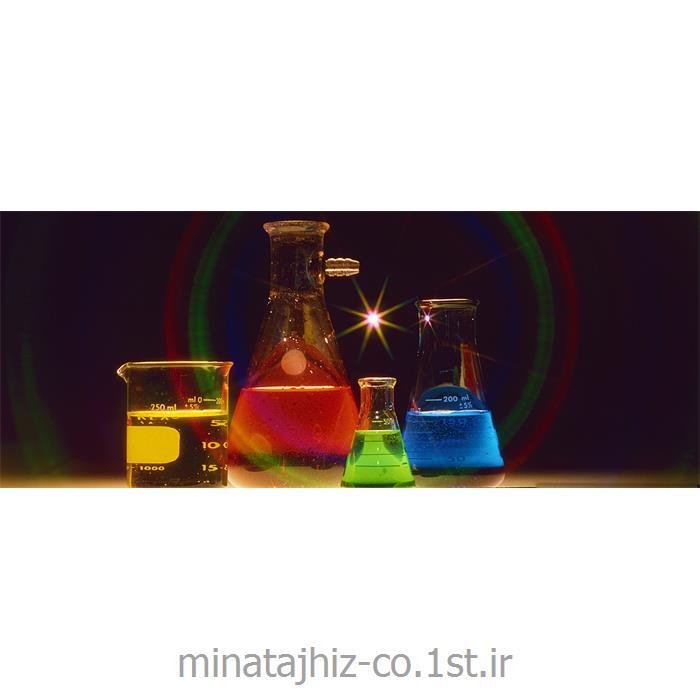 دی بوتیل سولفید - Dibutyl sulfide