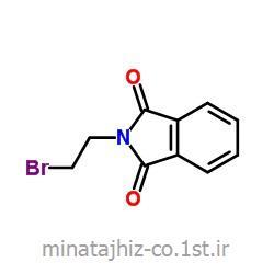 عکس سایر مواد شیمیایی(N-(2-برمو اتیل فتالیمید مرک کد 820178