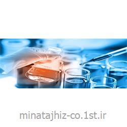 عکس سایر مواد شیمیاییفرمامید مرک کد 104008
