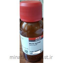 مورین هیدرات-Morin Hydrate