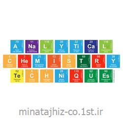 عکس سایر مواد شیمیاییتولوئن دی ایزوسیانات مرک کد 808264
