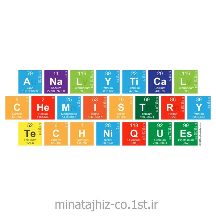 تولوئن دی ایزوسیانات مرک کد 808264