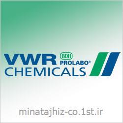 نیترات نقره VWR کد 21572