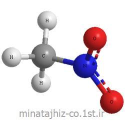 عکس سایر مواد شیمیایینیترومتان مرک کد 820894