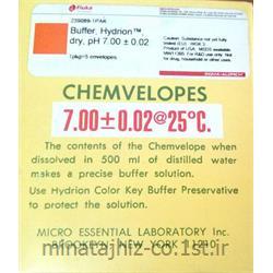 عکس سایر مواد شیمیاییبافر هیدروئین سیگما آلدریچ کد 239089
