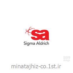 امپرازول سیگما آلدریچ کد PHR1059
