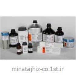 گلیکولیک اسید کد مرک 804104