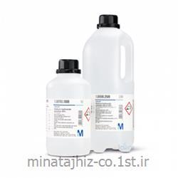 دی کلرو متان سیگما آلدریچ کد 32222