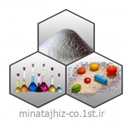 عکس سایر مواد شیمیاییتیتانیم (IV) کلراید مرک کد 812382