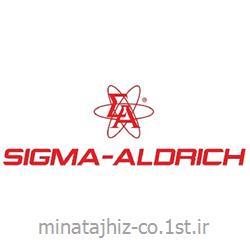 عکس سایر مواد شیمیاییسپیولیت سیگما آلدریچ کد 70253