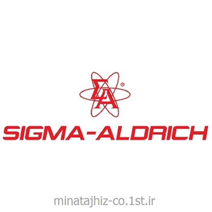 سپیولیت سیگما آلدریچ کد 70253