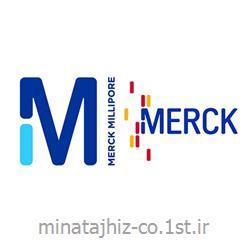 ال-آسپارژین مونو هیدرات مرک کد 101565