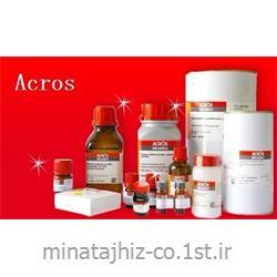 عکس سایر مواد شیمیاییآمونیوم هگزافلوئورو فسفات اکروس 20232