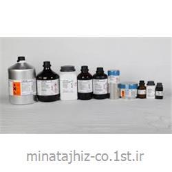 2 آمینو بنزوتیازول مرک کد 801268