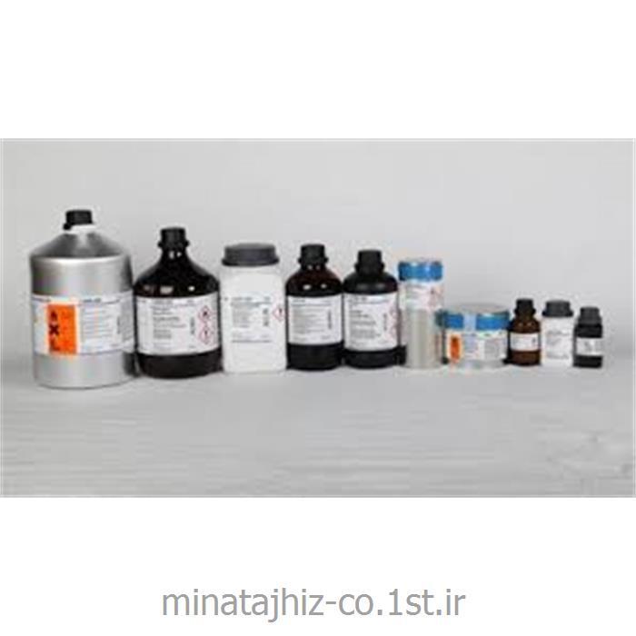 اتیل فرمات 800889-Ethyl formate