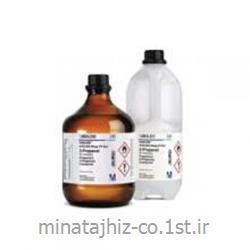 استایرن مرک مایع 100-42-5