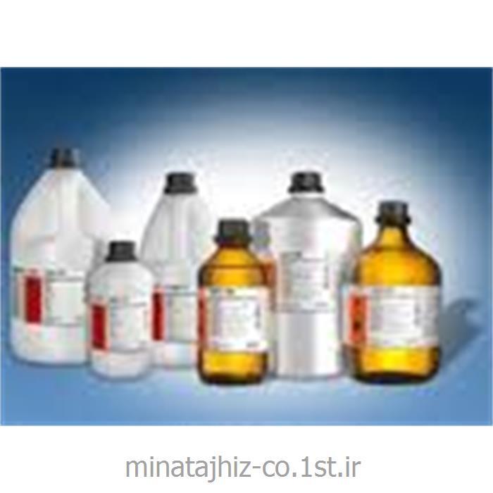 محلول شیمیایی گیمسا آلمان