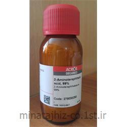 عکس سایر مواد شیمیایی2-آمینو ترفتالیک اسید اکروس کد 27803