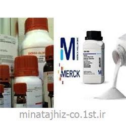 متیل جاسمونات methyl jasmonate