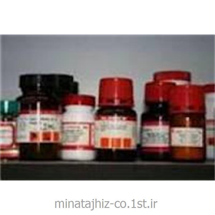 مواد شیمیایی آزمایشگاهی نیترات نیکل